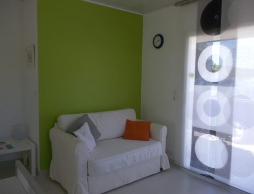 apart salon2